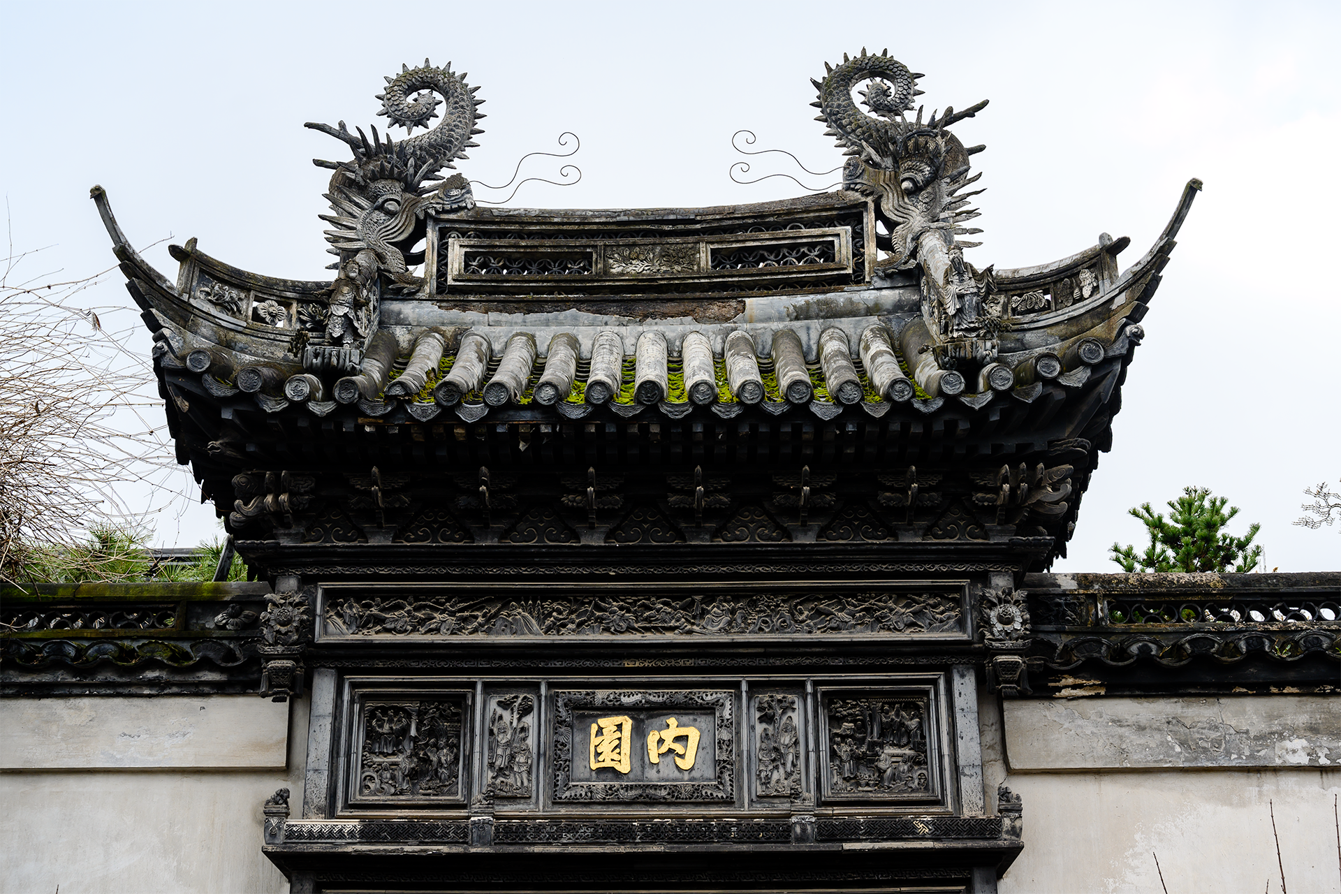 YuGarden_RoofDecor
